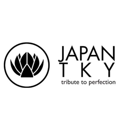 JAPAN T K Y