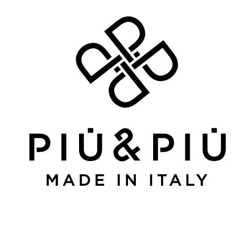 Piu&Piu