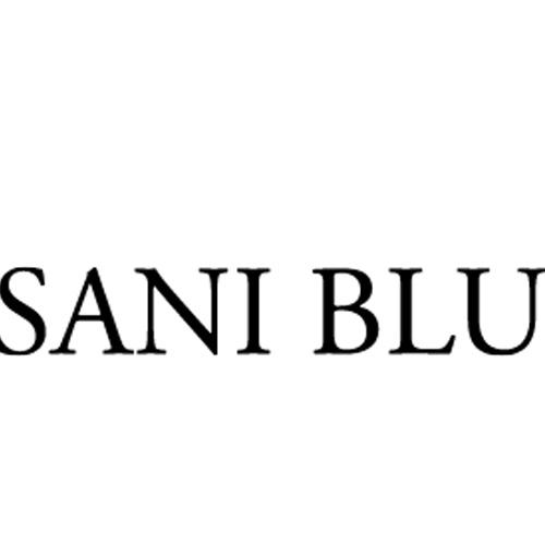 Sani Blu